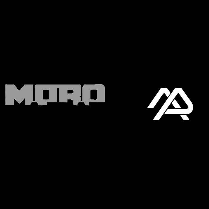Moro Aratri