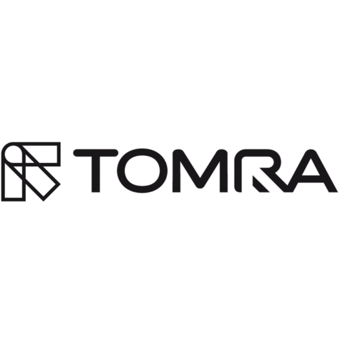 Tomra