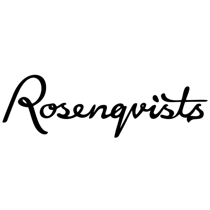 Rosenqvists